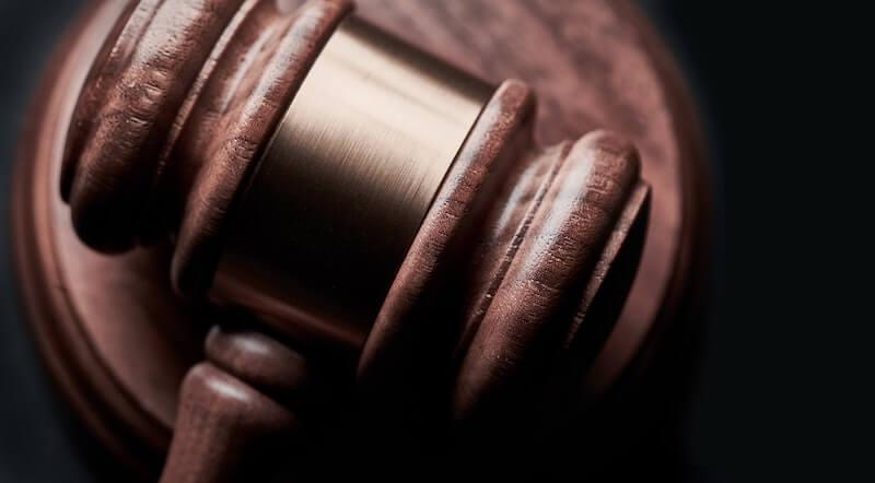 Payung Hukum Belanja Darurat Untuk Kegiatan Penanggulangan Bencana dan Keadaan Mendesak